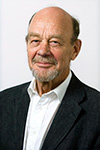 Robert-Eriksson-nr-1